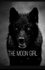 the moon girl (in finnish) by missfannyz