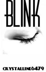 Nix Blink by crystalline6479