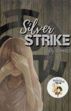 Silver Strike (One Piece) by Kiomi153