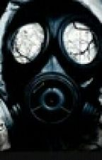 Biorisk: Muertos Vivientes by Rastrojar