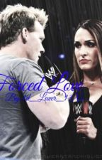 Forced Love (JeriBella) by 1D_Luver_13Xx