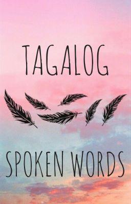 Pamilya (Tagalog-Poem) - OELILEIGH♥ - Wattpad