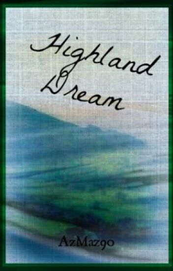 Highland Dream (Book 1)