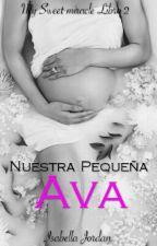 Tengo Que Dejarte (Sweet Miracle libro 2) by Belljordan0201