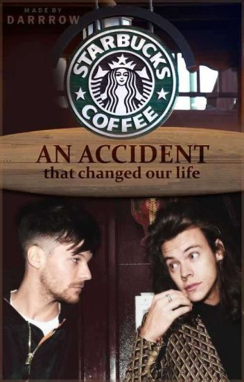 An accident that changed our life