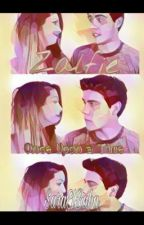 Once Upon A Time (Zalfie Fan Fiction) ON HOLD! by SaraElBaba