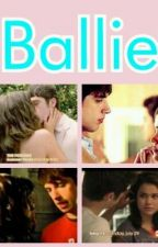 the fosters fanfic- brallie by kayleecharbonneau