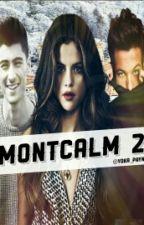 Montcalm 2   مونتكالم 2 by Yoka_payne