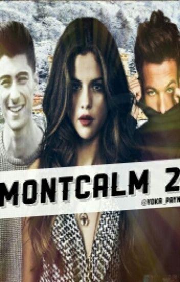Montcalm 2 | مونتكالم 2