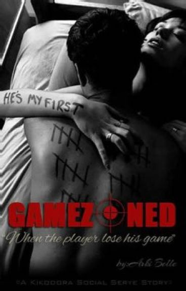 Gamezoned
