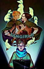 FANGIRLO by Scompostina