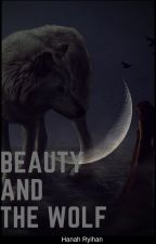 Beauty And The Wolf by yeoreum_1
