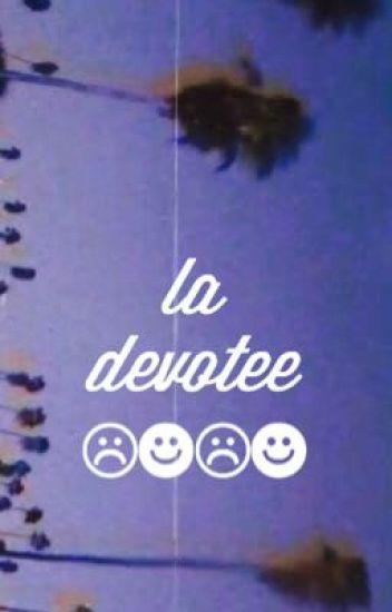 LA Devotee (Brendon Urie)