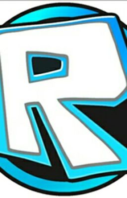 Roblox Id Wings