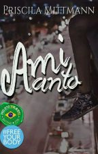Amianto || Projeto Brasil by PriscaAtomicBomb