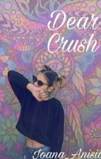Draga crush ~Inchis~ by Ioana_Anisia