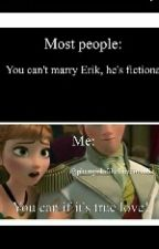 Broadway Pick Up Lines by LabyrinthLover12345