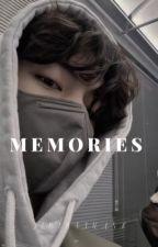 Memories   Kth by Jiminttrash