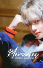 Memories »»Taehyung X reader«« by Jiminttrash