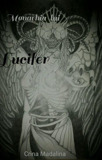 Monarhia Lui Lucifer