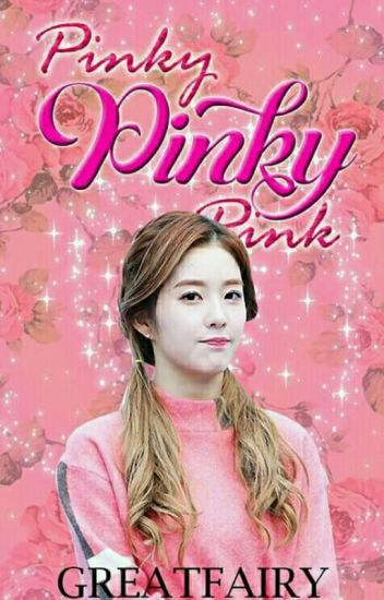 Pinky Pinky Pink [Completed]