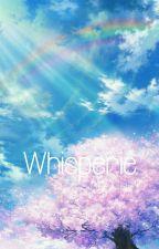 Whisperie by Alyxiaru