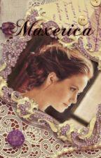 Maxerica by _ZeevKesley_