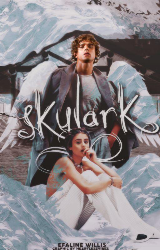 Skylark #JustWriteIt {#Watty's2016}