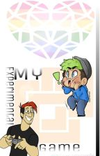 My Experimental Game ~ Septiplier by MysticMisery