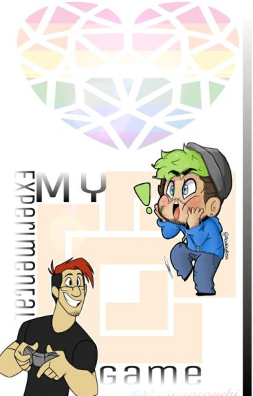 My Experimental Game ~ Septiplier