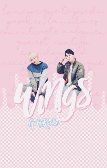 « Wings ♥ » JiCheol