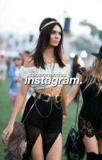 instagram ⇒ j.j. by sobermendes