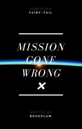 b9a1edd081f15 Mission Gone Wrong •On Hold• - Here is A Quick Message OKAY SORRY AGAIN -  Wattpad