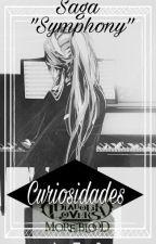 Curiosidades ||Diabolik lovers|| Saga symphony by _Kzuzeth_