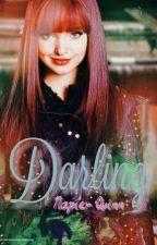 Darling Napier Quinn //La Hija De Joker & Harley Quinn// by IzzyBelleSalvatore