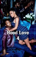 Hood Love 4 by _milanminaj
