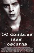 50 sombras más oscuras by Hazza_Love19