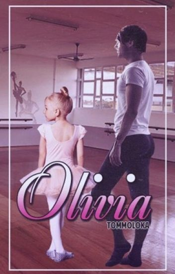 Olivia {l.s}
