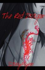 The Red Dragon (GenjiXReaderXHanzo) by SavvyMlynn