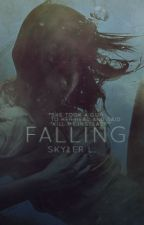 Falling by badhabits-