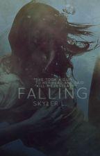 Falling by badhabits-