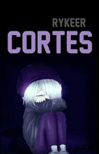 Cortes || Puppenette by Rykeer