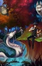 Her World [OHSHC Book 2] by Crims0n_W0lf
