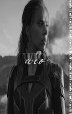 1 | Walk it Off ▸ Meet My OC's by starfragment