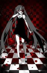 The Insanity of Vocaloid Part 2 (A collection of creepy Vocaloid/Utau songs) by I_LUV_SOULEATER