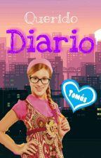 Querido Diario by PauuGarcia123