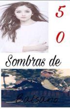 50 sombras de Balsano by ReForraSho