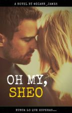 Sex Shots   #SHEO by DiannWoodley