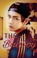 The Badboy- V malay fanfic by Ponjel