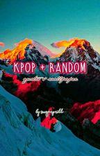 Kpop + Random quotes & wallpaper^^ by sugarprill